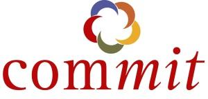 www.commitmuenchen.com