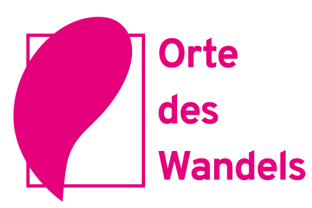 E-Mail: ortedeswandels@posteo.de