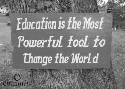 EducationPower